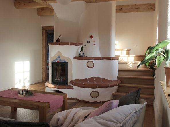 die besten 17 ideen zu fachwerkhaus bauen auf pinterest bohrer tischbeine holz und retro tisch. Black Bedroom Furniture Sets. Home Design Ideas