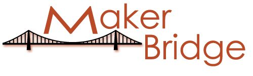 MakerBridge is an online community for everyone interested in makerspaces and maker culture, including those working in makerspaces within libraries, community centers, and schools. This community is int...