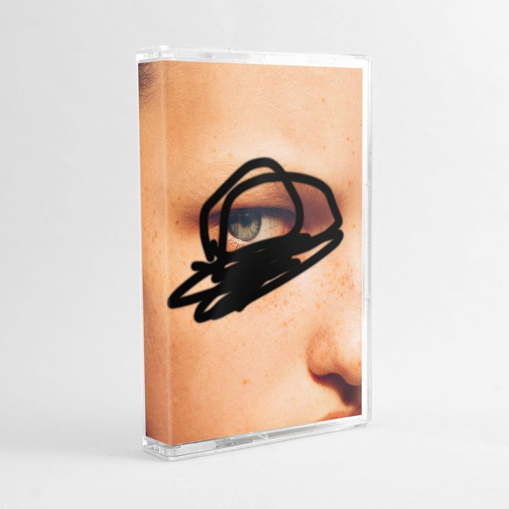 Cassettes Covers – Who would have thought it, but apparentlycassettes are a thing again! Those are someof the album covers we did recently.