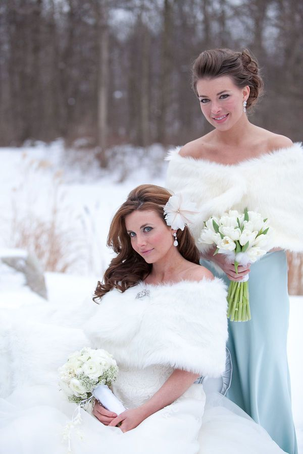 Wedding on pinterest floral photography christmas wedding and