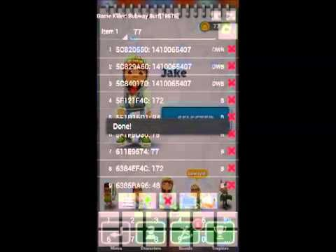 Subway Surfer, Hack Subway Surfer, Subway Surfer Cheat, Subway Surfers, Download Subway Surfer, Subway Surfer For Android, Subway Surfer Cheats Android, Subway Surfer Cheats Iphone, Subway Surfer Cheats Unlimited Coins, Subway Surfer Cheats Ipad, Subway Surfer Cheats Money, Subway Surfer Cheats For Pc, Subway Surfer Rio Cheats, Subway Surfer Cheats Coins
