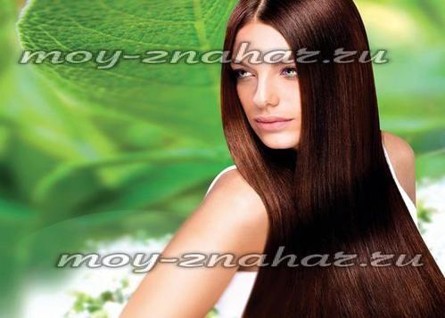 Витамины для волос от выпадения и для роста хорошие отзывы