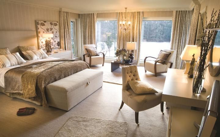 Best 25 country house hotels ideas on pinterest cotswolds hotels barnsley - Boutique vintage londres ...