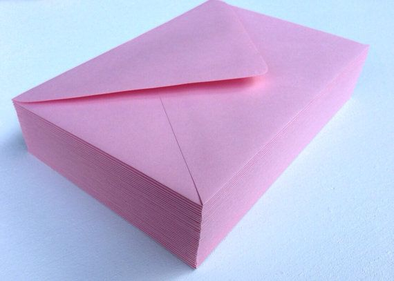 17 Best images about Wedding Invitation Envelopes on Pinterest ...