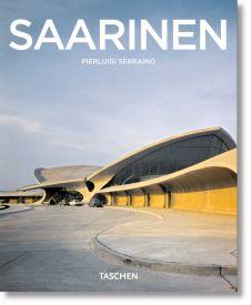 Saarinen (Basic Architecture Series)