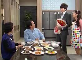 Chỉ Yêu Mình Em | ANTV | Hàn Quốc - Trọn Bộ