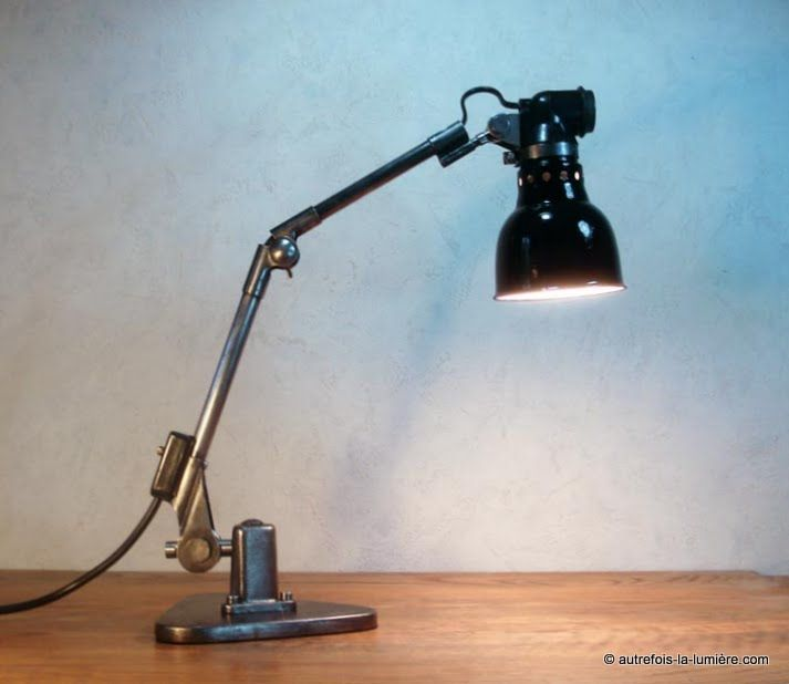 1555 Best Images About Lamp On Pinterest Led Desk Lamp