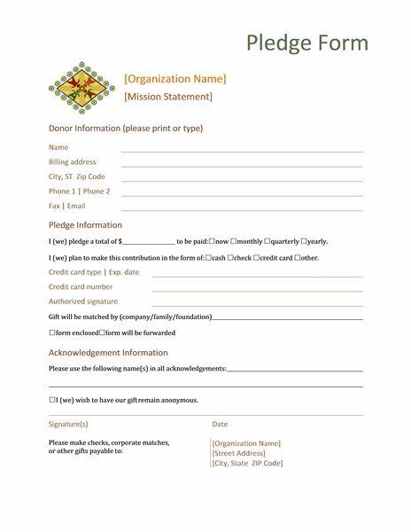 Több mint 25 egyedi ötlet a Pinteresten a következővel - charity sponsorship form template
