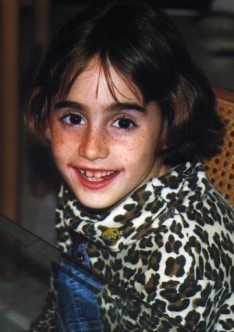 Maddie Clifton murder 11/3/1998 Jacksonville, FL *8 year old girl killed and entombed in neighbor boy's bed; 14 year old Josh Phillips convicted and sentenced to life in prison*