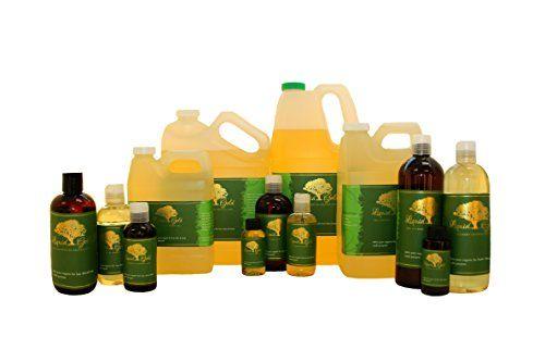 64 Oz Premium Liquid Gold GREEN COFFEE BEAN Oil Coffea Arabica Pure & Organic Skin Hair Nails Massage Health Care.