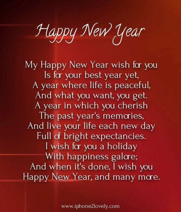 Happy New Year 2018 Quotes :    QUOTATION – Image :    Quotes Of the day  – Description  new year love poems for her  Sharing is Power  – Don't forget to share this quote !    https://hallofquotes.com/2018/01/23/happy-new-year-2018-quotes-new-year-love-poems-for-her/