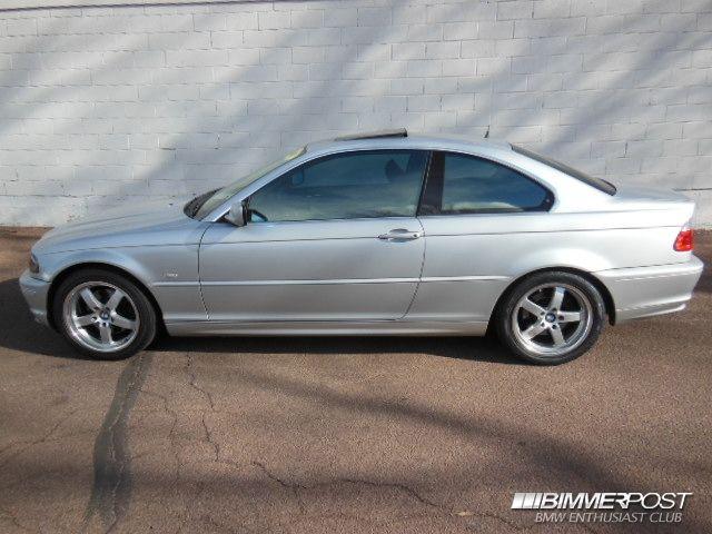 2000 bmw colors | 2000 BMW 328Ci - Sold - Wish I still had it