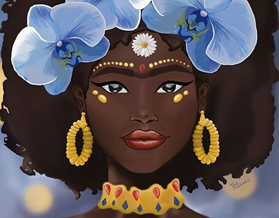 "Check out new work on my @Behance portfolio: ""Ilustração digital"" http://be.net/gallery/54559785/Ilustracao-digital"