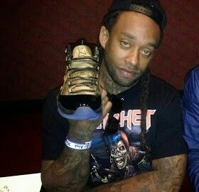 HBD Ty Dolla Sign April 13th 1985: age 32