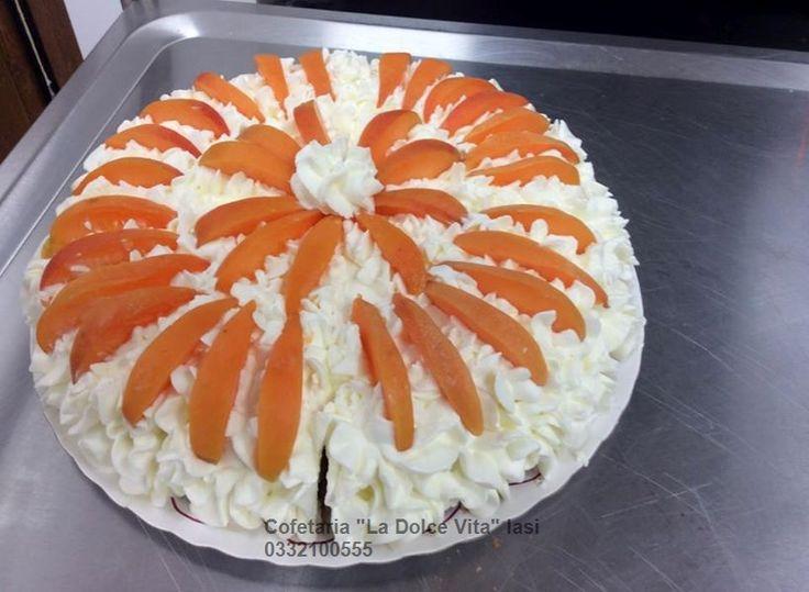 #cakesbyladolcevita #cakes #sweets #birthdaycake