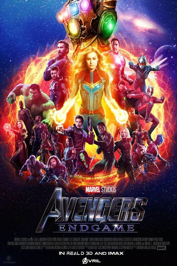 "Avengers Endgame 2019 À¸à¹€à¸§à¸™à¹€à¸ˆà¸à¸£ À¸ª À¹€à¸œà¸"" À¸ˆà¸¨ À¸ À¸"" À¸à¹€à¸§à¸™à¹€à¸ˆà¸à¸£ À¸ª À¸«à¸™ À¸‡ À¸à¹€à¸§à¸™à¹€à¸ˆà¸à¸£"