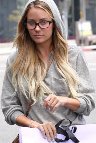 97 best ombre images on pinterest hairstyles braids and strands urmus Image collections