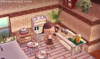 acnl kitchen ideas maribo intelligentsolutions co