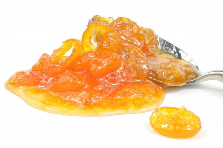 Μια μαρμελάδα γεμάτη αρώματα εσπεριδοειδών µε τέλεια ισορροπία πικρού, ξινού και γλυκού.Μια συνταγή για μια μαρμελάδα που ίσως είναι η καλύτερη για άλειμμα