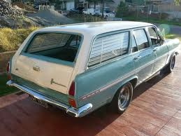 hr holden wagon - Google Search