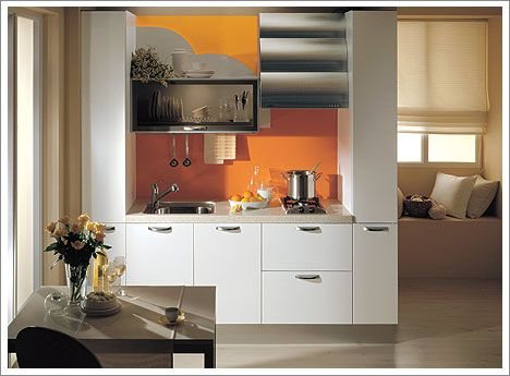 Challenged by your small kitchen space  Not a problem  we ll help13 best Small Kitchen Design images on Pinterest   Small kitchens  . Help Design A Small Kitchen. Home Design Ideas