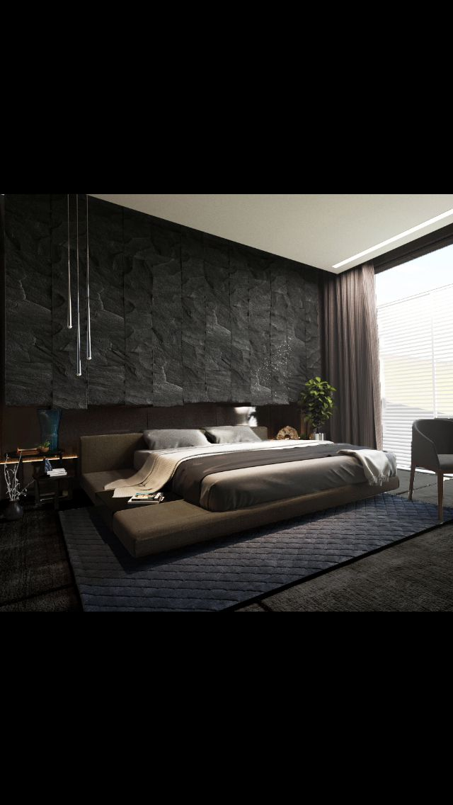 d6652eb99abcff490ba98ca0f994aa42 king bedroom beautiful bedroomsjpg 57 best bedroom lovely style and