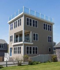 1000 Images About Maine Rentals On Pinterest Cottages York And Vacation R