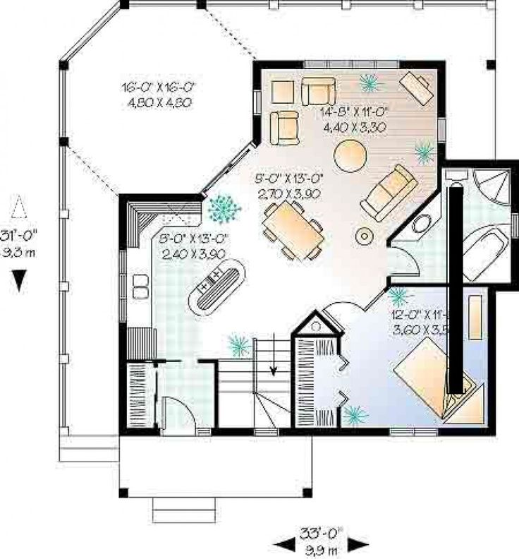 1000 Images About Ideas For The House On Pinterest