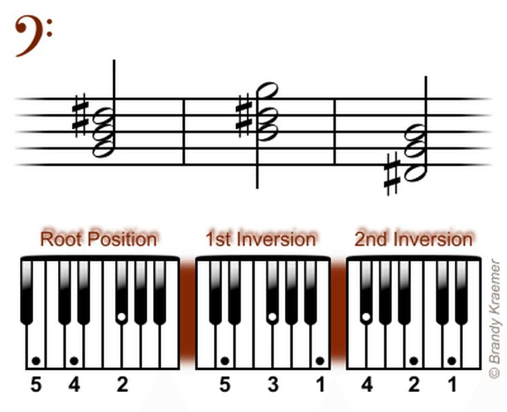 14 Best Piano Images On Pinterest Piano Chord Piano And Pianos