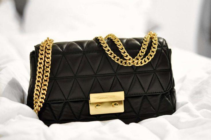 Michael Kors, designer bag, bag