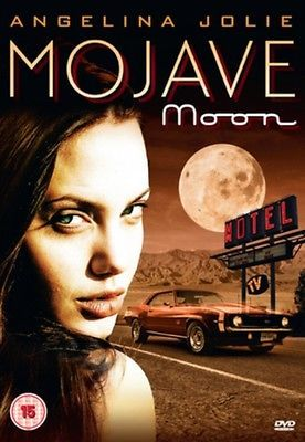 Mojave moon [dvd], #5037899020456, #angelina jolie, michael #biehn, alfred molina,  View more on the LINK: http://www.zeppy.io/product/gb/2/391623720847/