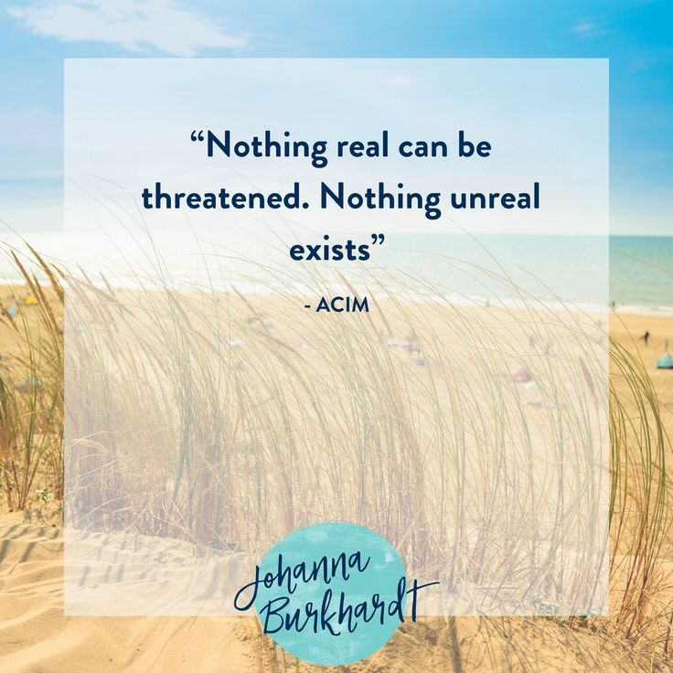nothing but real Check out nothing but real by barry kingston on amazon music stream ad-free or purchase cd's and mp3s now on amazoncom.