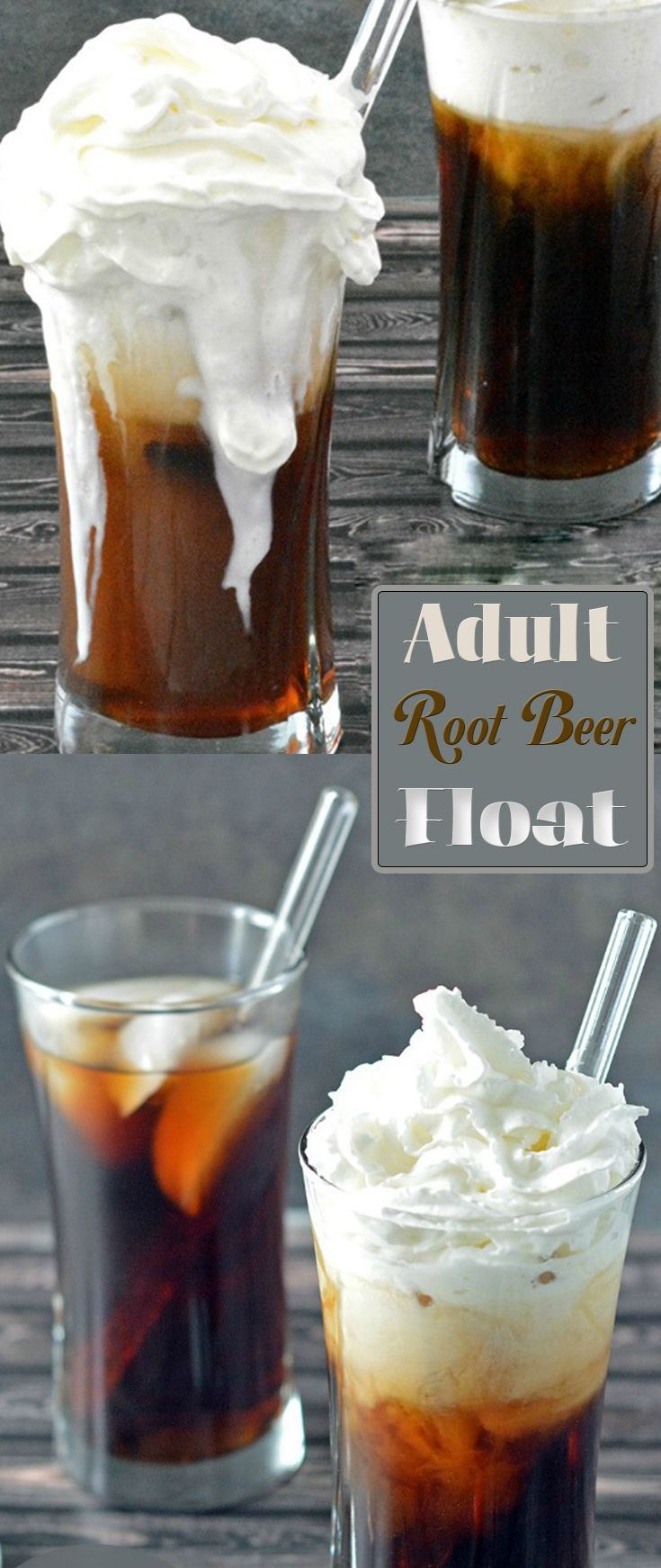 1000+ images about Adult Drinks on Pinterest | Pineapple juice, Blue ...