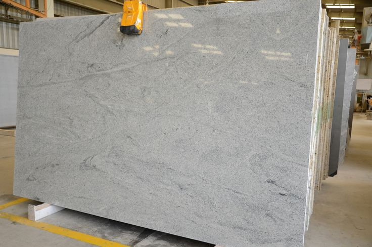 1000 ideas about grey granite countertops on pinterest for Countertop liquidators
