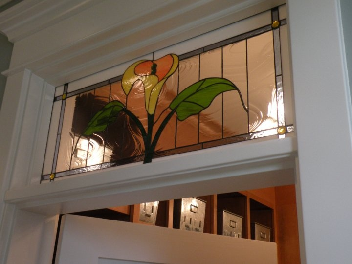 10 Best New Room Ideas Images On Pinterest Stained Glass Panels