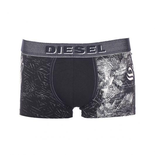 1000 ideas about underwear men on pinterest men 39 s underwear man underwear and man photo. Black Bedroom Furniture Sets. Home Design Ideas