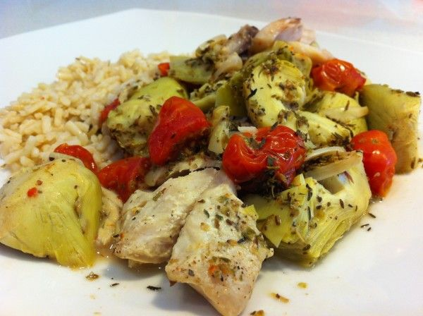 Mediterranean snapper foil packet who loves foil packets for Weight watchers points fish