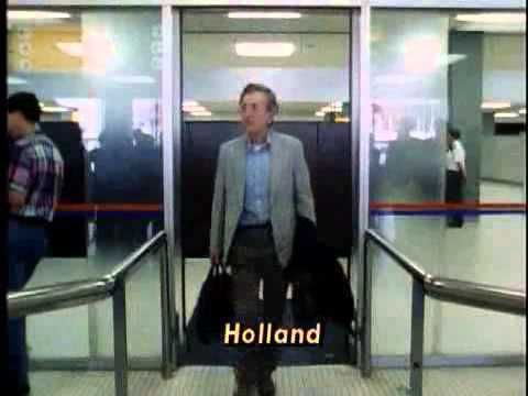 (adsbygoogle = window.adsbygoogle    []).push();           (adsbygoogle = window.adsbygoogle    []).push();  source buy motorhomes in Canada – Noam Chomsky- Manufacturing consent (1992) #motorhomes #Rvs #Canada #buy