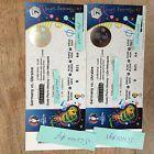 #Ticket  2 (oder 4) Tickets Kat 1 (block B21) Deutschland Ukraine Lille 12 Juni 2016 #deutschland