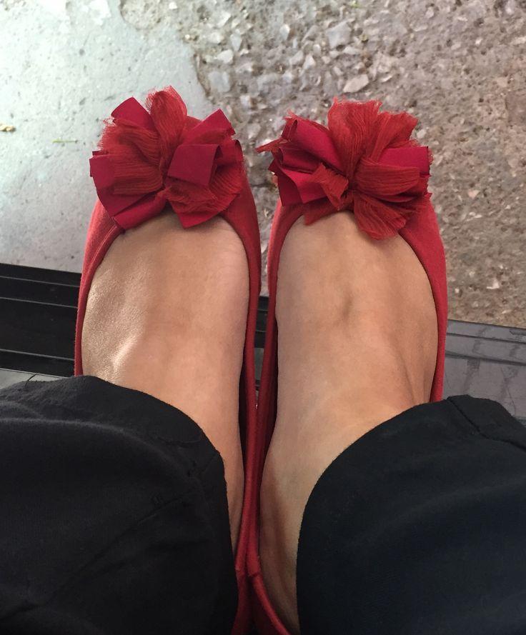 Zara woman | Beshoes