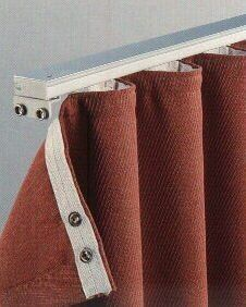 M&T Drapes - (Images)