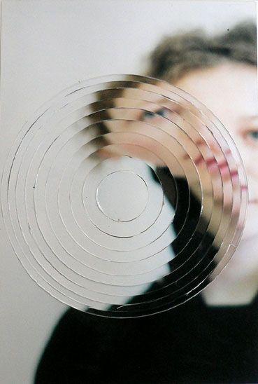 Jean Faucheur - Photographie 1990 ? 2000