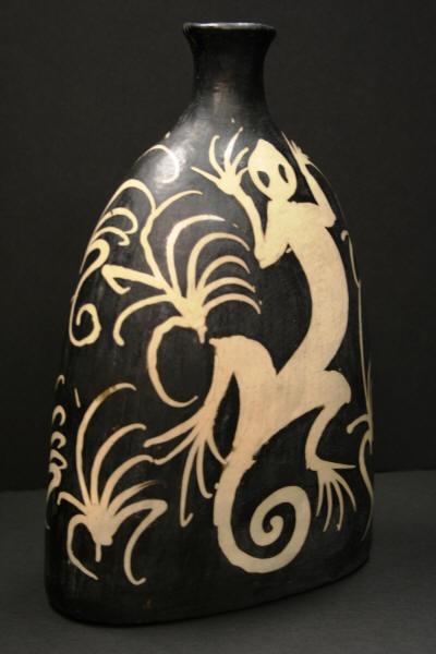 28 Best Lenca Pottery Images On Pinterest Honduras Maya