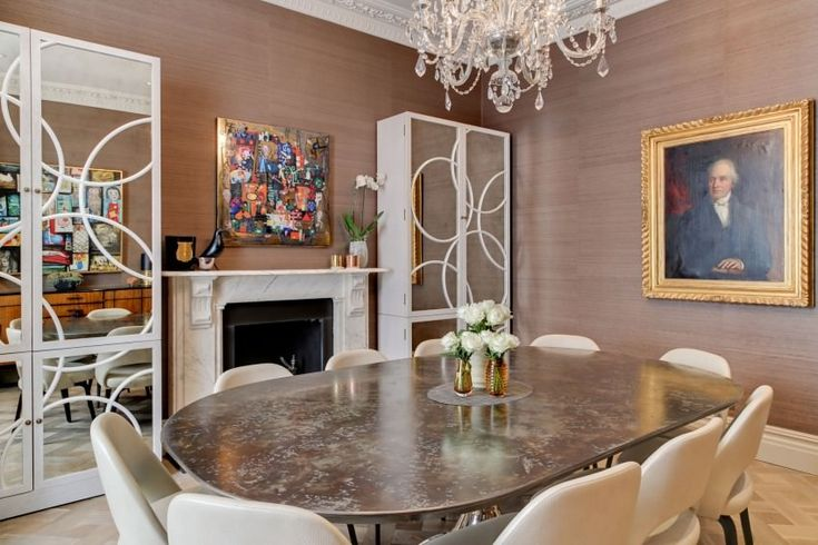 Style and Substance by Daniel Hopwood #interiordesign