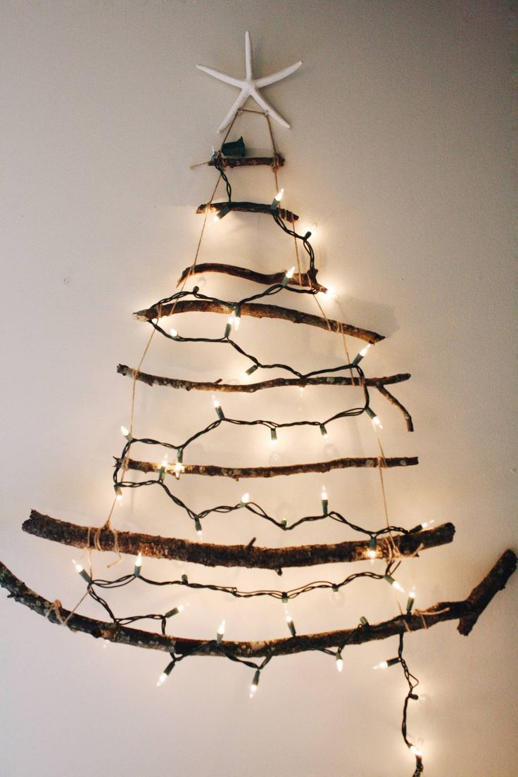 1000 Ideas About Twig Crafts On Pinterest Twig Art