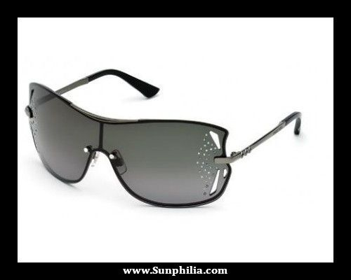 Swarovski Sunglasses 26 - http://sunphilia.com/swarovski-sunglasses-26/