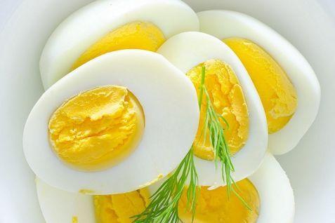 Как похудеть на 10 кг за 7 дней: продуманная до мелочей диета — vkusno.co