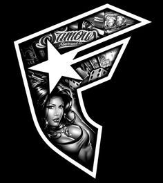 famous stars and straps logo more famous stars and straps logo famous ...