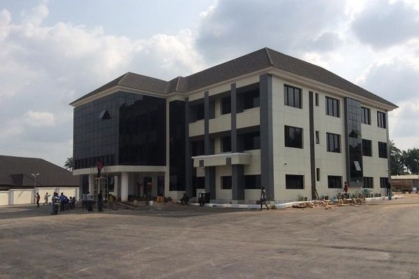 Abia investment house as one stop shop to durable investments: The reputable policy by the Abia State government to diversify its economy…