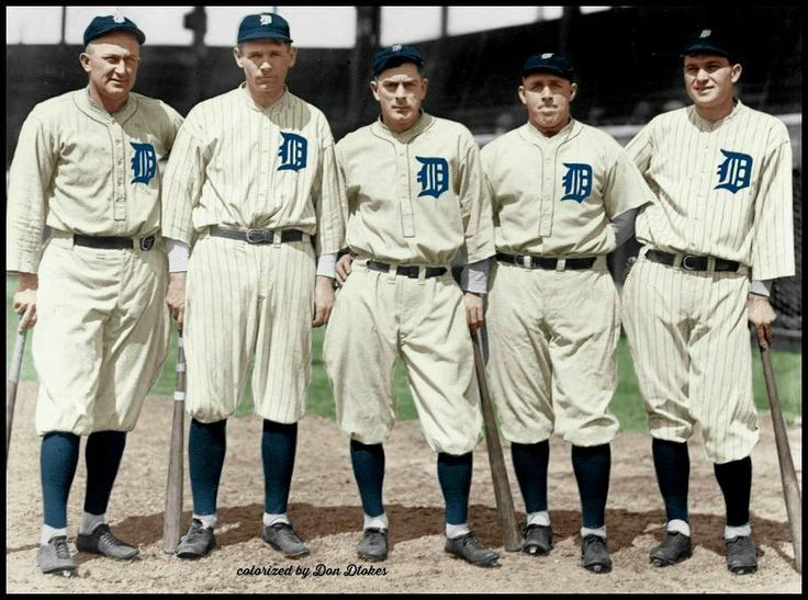 the life and sports successes of baseball player ty cobb Ty cobb expressed his opinions about modern players, including joe dimaggio, in a 1952 life magazine story the next year, cobb responded to an inquiry about the.